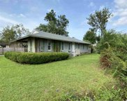 506 University Forest Circle, Conway image