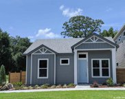 6777 Sw 77Th Way, Gainesville image