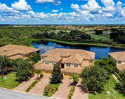 319 Winding Brook Lane Unit 103, Bradenton image