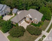 1517 Obrien Circle, Wake Forest image
