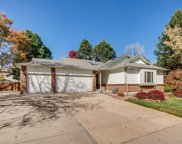 13735 West 67th Circle, Arvada image