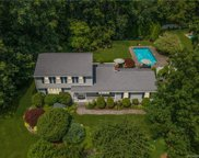 332 Woodpond  Road, Cheshire image