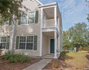 230 Station Mill Boulevard, Bluffton image