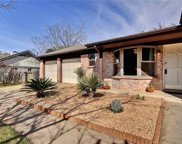 7102 Whispering Creek Ct, Austin image