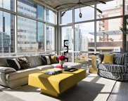 1025 Island Ave. Unit #610, Downtown image
