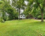 14 Cumberland  Avenue, Maryland Heights image
