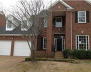 124 Watermill Trace, Franklin image