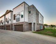 2133 Lovedale Avenue Unit 203, Dallas image