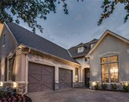627 Chandon, Southlake image