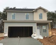 121 Palmetto Valley Drive, Greer image