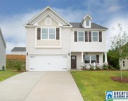 944 Valley Cir, Leeds image