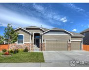 2607 Mustang Dr, Mead image