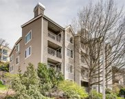 2572 14th Ave W Unit 103, Seattle image