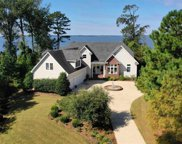 2044 Martins Point Road, Kitty Hawk image