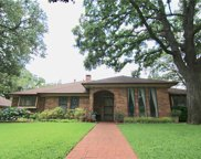 5806 Royal Club Drive, Arlington image