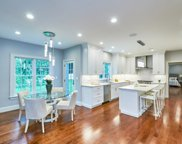 22 Ober Rd, Newton image