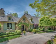501  High Cliffs Road, Hendersonville image