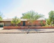 3001 E Elm, Tucson image