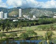 445 Seaside Avenue Unit 901, Honolulu image