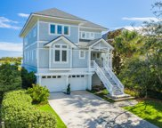 6804 Towles Road, Wilmington image
