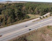 Tbd (860) Robert Smalls  Parkway, Beaufort image