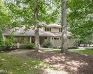 1204 JOHN ROSS COURT, Crownsville image