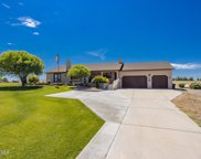 2905 W Road 3 North, Chino Valley image