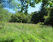 758 Swimley Rd, Berryville image