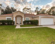 20 Rippling Brook Drive, Palm Coast image