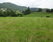 Lot K12 Mountain Harbour, Hayesville image