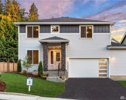 11285 SE 56th Ct (L-3), Bellevue image