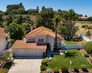 1185 Masterpiece Dr, Oceanside image