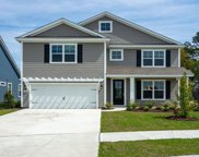 8071 Fort Hill Way, Myrtle Beach image