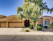 5448 E Ludlow Drive, Scottsdale image