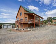 1885  Miller Canyon Ranch Road, Glade Park image