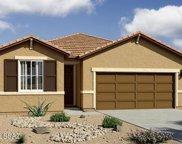 6555 E Via Arroyo Azul, Tucson image