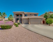 12414 W Mohave Street, Avondale image