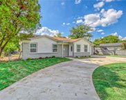 13135 Coit Road, Dallas image