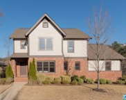 3710 James Hill Terr, Hoover image