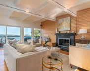 158 Spencer Avenue, Sausalito image