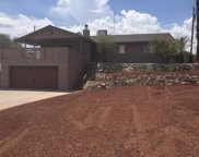 2720 Huntington Dr, Lake Havasu City image