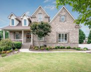 1531 Sienna Trace Dr, Grayson image