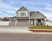 2989 Clearwater NE DR, Albany image