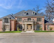 17719 Cedar Creek Canyon, Dallas image