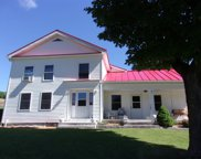 3175 COUNTY HIGHWAY 31, Springfield image