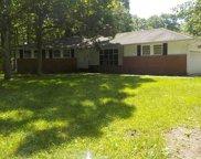 1103 Cedar Brook, Millville image