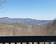 315 Skyleaf Drive Unit D-18, Sugar Mountain image