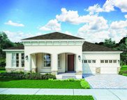 10333 Atwater Bay Drive, Winter Garden image