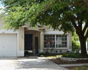 346 Summer Sails Drive, Valrico image