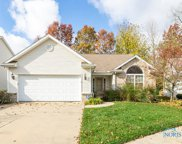 1743 London Ridge, Toledo image
